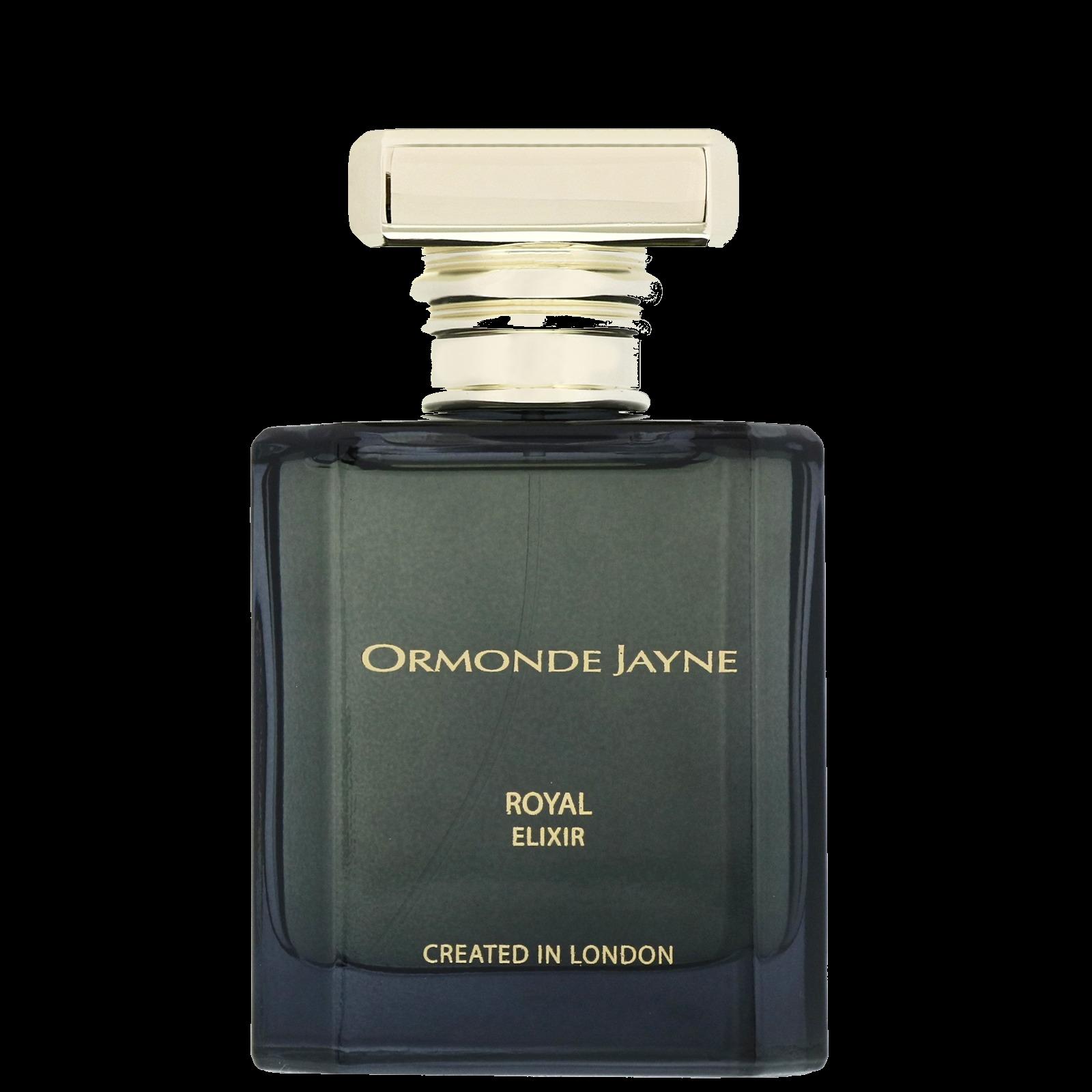 1218497-ormonde-jayne-royal-elixir-spray-50ml