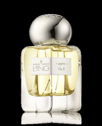 lengling-apero-no-8-extrait-de-parfum-spray-50ml
